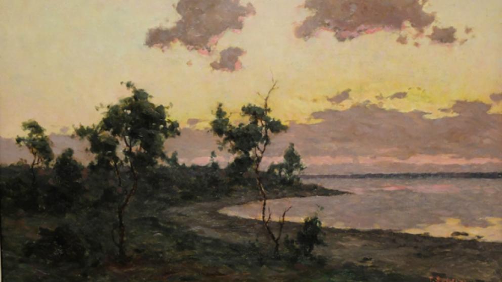 Thure Sundell