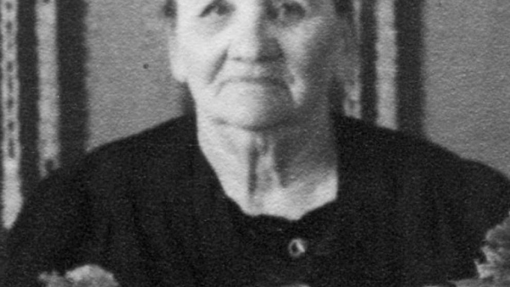Henrika Peltonen