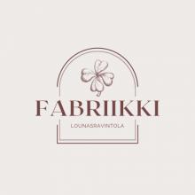 Fabriikki